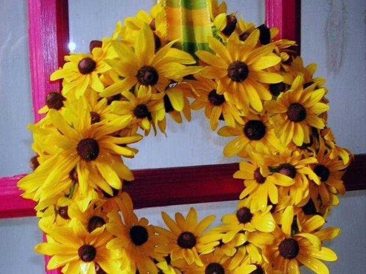 Tmx 1238122604957 Flowerpics2006033 West Bridgewater wedding florist