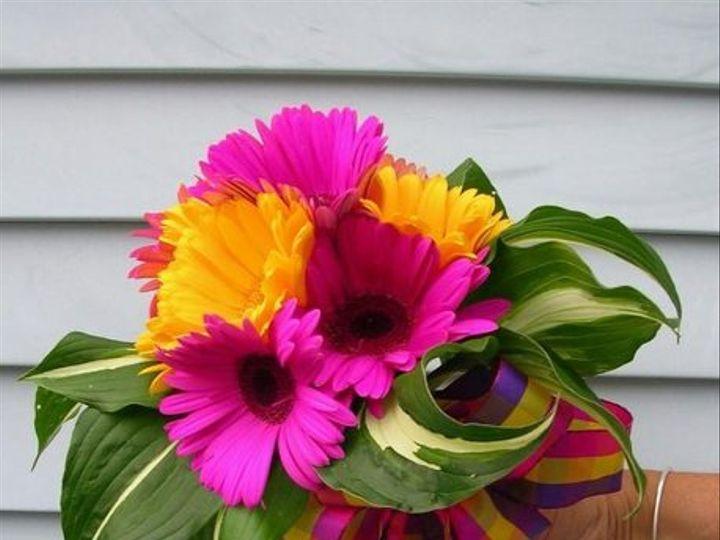 Tmx 1238122606066 Flowerpics2006034 West Bridgewater wedding florist