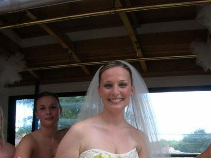 Tmx 1238122611207 Flowerpics2006045 West Bridgewater wedding florist