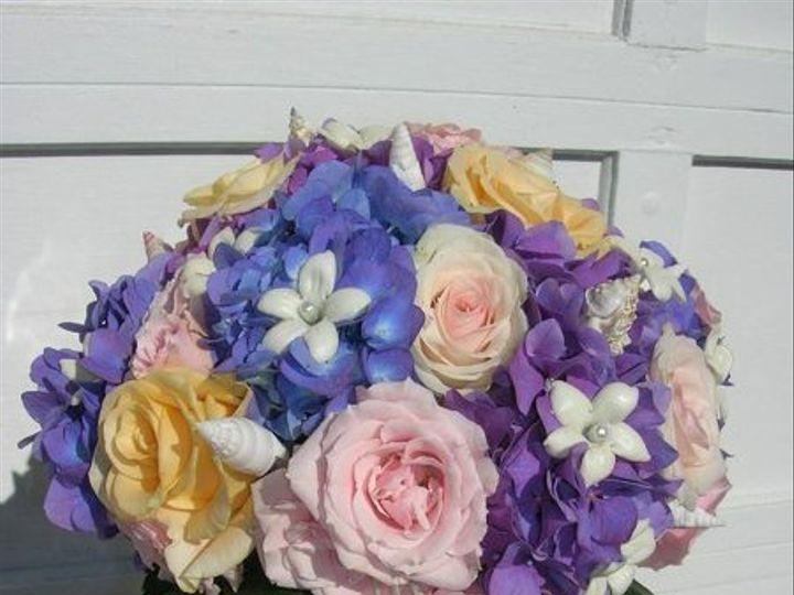 Tmx 1238122615082 Flowerpics2006090 West Bridgewater wedding florist
