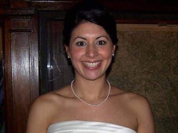Tmx 1238122617175 Flowerpics2006095 West Bridgewater wedding florist