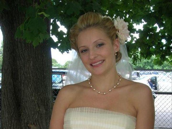 Tmx 1238122619566 Flowerpics2006100 West Bridgewater wedding florist