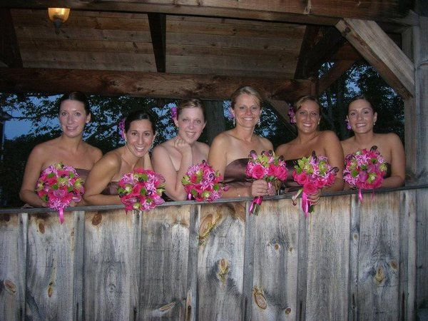 Tmx 1238122628519 Flowerpics2006181 West Bridgewater wedding florist