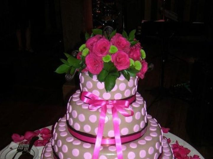 Tmx 1238122630722 Flowerpics2006184 West Bridgewater wedding florist