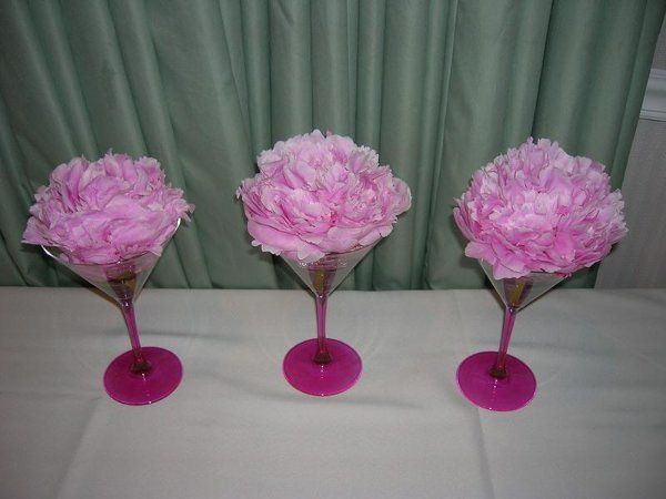 Tmx 1238122633097 Flowerpics2006204 West Bridgewater wedding florist