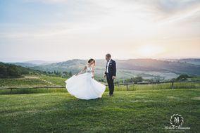 C&G Wedding and Event Designer