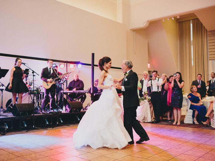 Tmx 1443 51 558284 Buffalo, NY wedding band