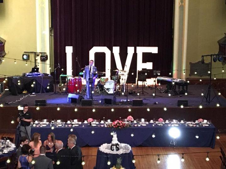 Tmx 1471224880582 Asbury 2 Buffalo, NY wedding band