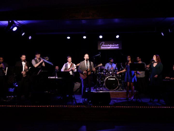 Tmx Screen Shot 2019 04 05 At 7 50 22 Pm 51 558284 Buffalo, NY wedding band