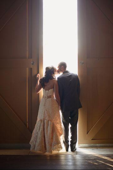 wedding wire3662