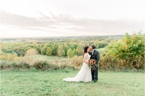 Balsam and Blush Photography