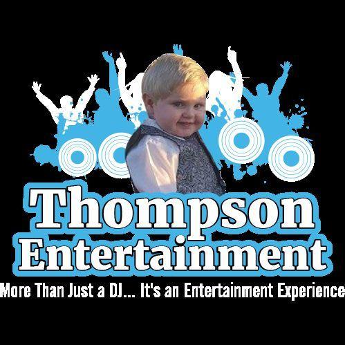 Thompson Entertainment
