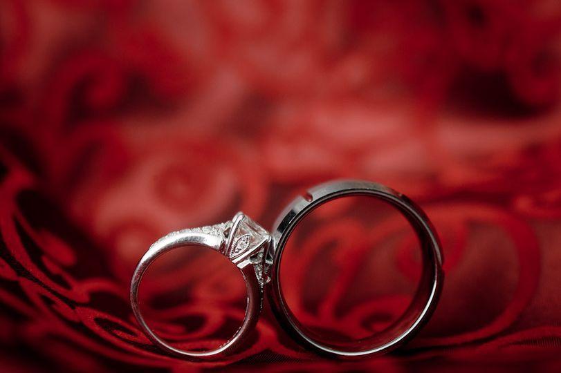 custom diamond engagement rings in texas