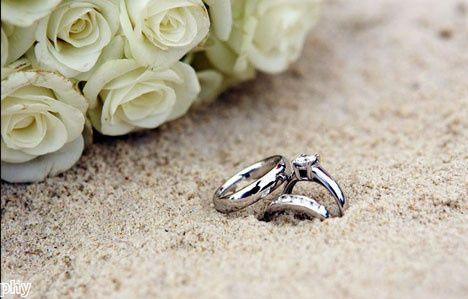 custom diamond rings in texas