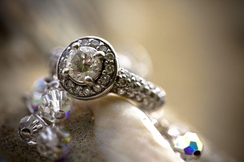 wholesale round diamonds in dallas texas