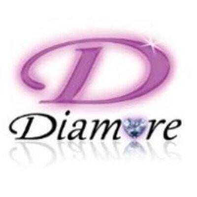 diamore diamonds dallas wholesale diamonds and c