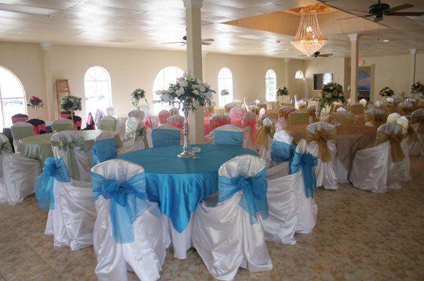 my palace venue tx weddingwire