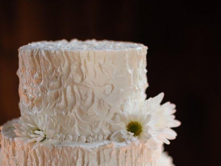 Tmx 1346866109714 May262012JenBrooke328 Providence, Rhode Island wedding cake