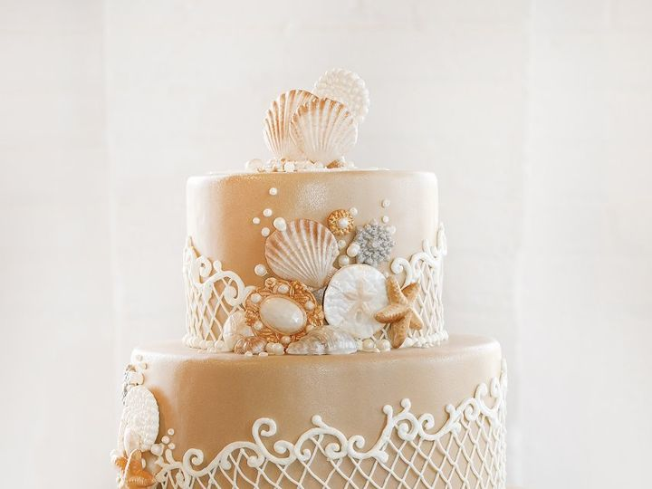 Tmx 1357165036859 TLS4690a Providence, Rhode Island wedding cake