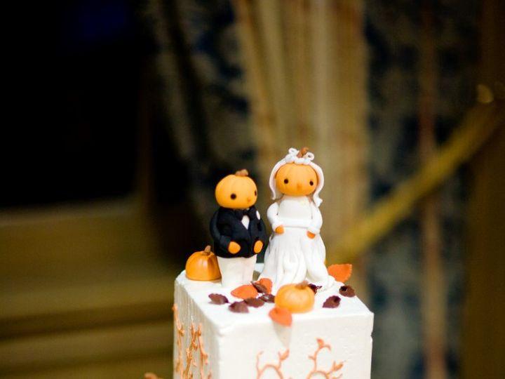 Tmx 1357165206015 IMG1918 Providence, Rhode Island wedding cake