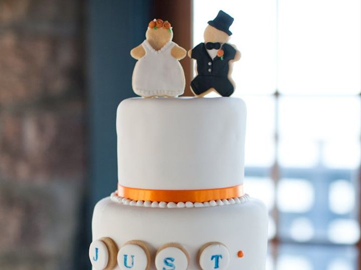 Tmx 1357165366227 Ellis3601 Providence, Rhode Island wedding cake