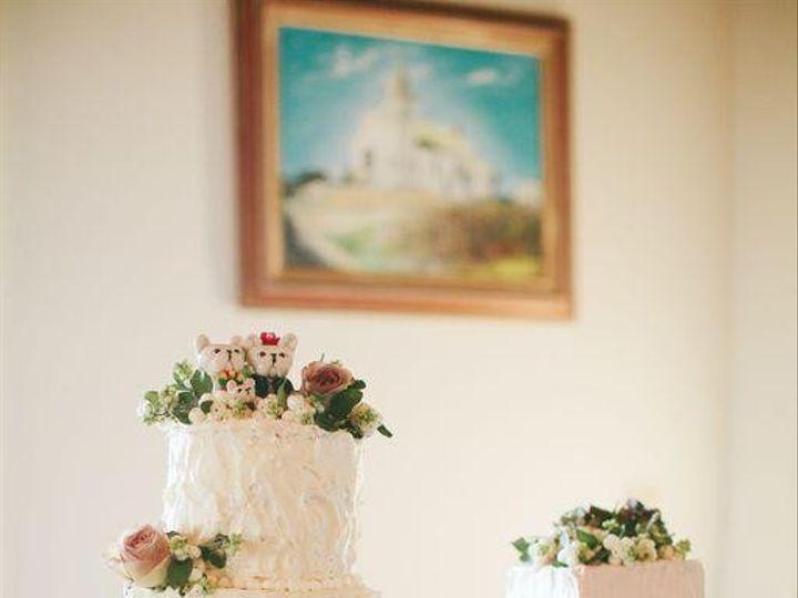 Tmx 1470066573730 581012101511070737382301816443362n Providence, Rhode Island wedding cake