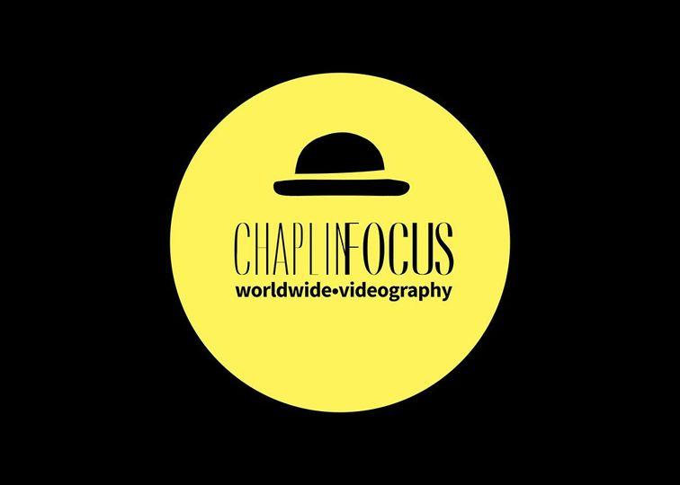 74708e051d30c856 Chaplin Focus WV 1x