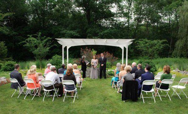 Harmony Gardens - Venue - Saylorsburg, PA - WeddingWire