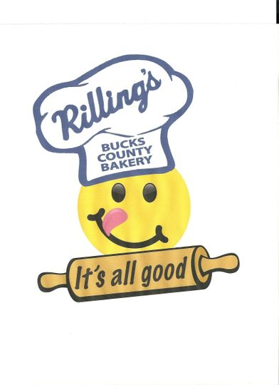 Rilling's Bucks County Bakery