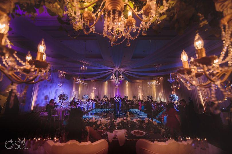 tulum jewish wedding reception ej 0111 51 499284 1563850617