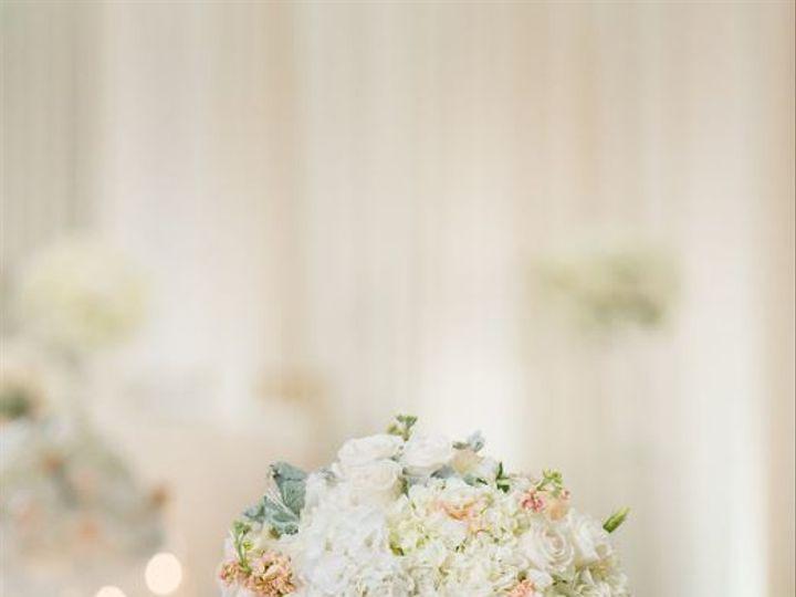 Tmx 04 51 300384 161428931395924 Garden Grove, CA wedding venue