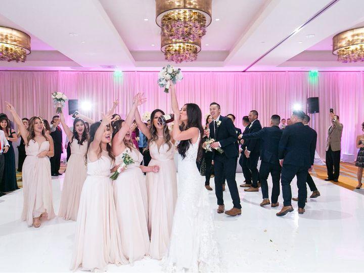Tmx 12 51 300384 161428932014425 Garden Grove, CA wedding venue
