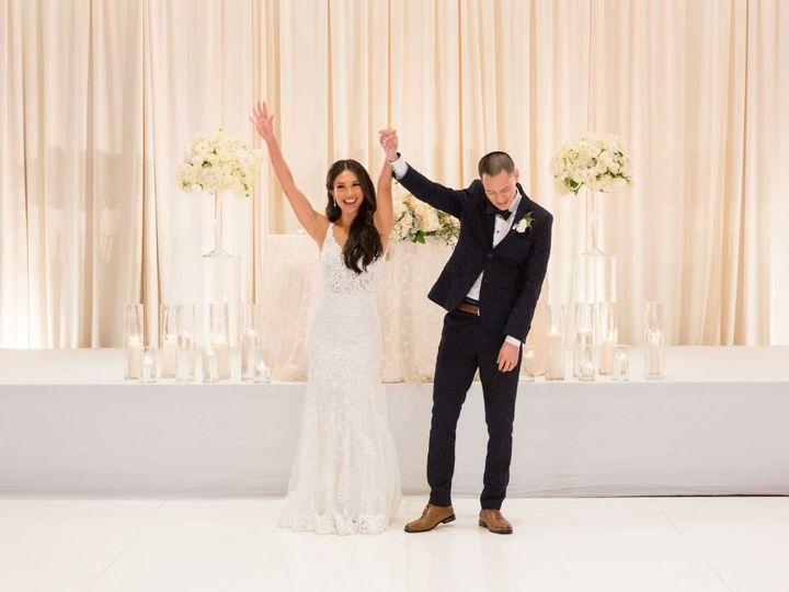 Tmx 13 51 300384 161428932953196 Garden Grove, CA wedding venue