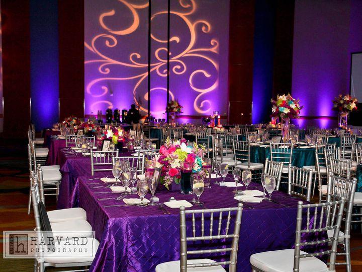 Tmx 1469057229583 Img6511 Garden Grove, CA wedding venue