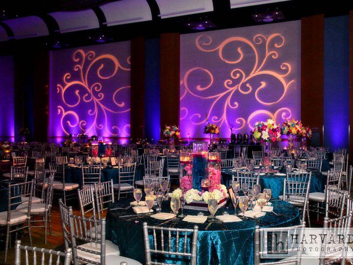 Tmx 1469057283202 Img6505 Garden Grove, CA wedding venue