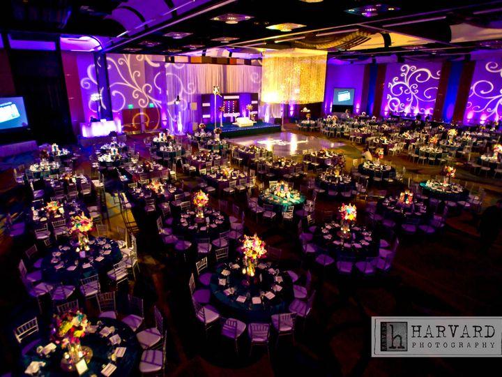 Tmx 1469057315858 E 3381 Garden Grove, CA wedding venue