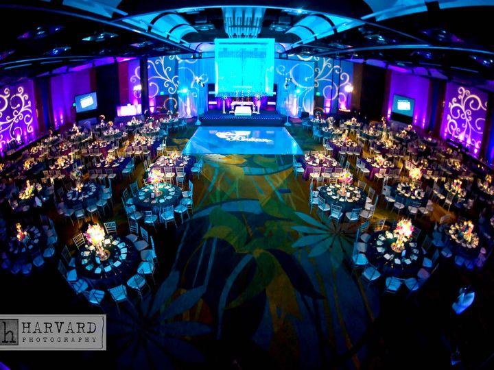 Tmx 1469057327968 E 3379 Garden Grove, CA wedding venue