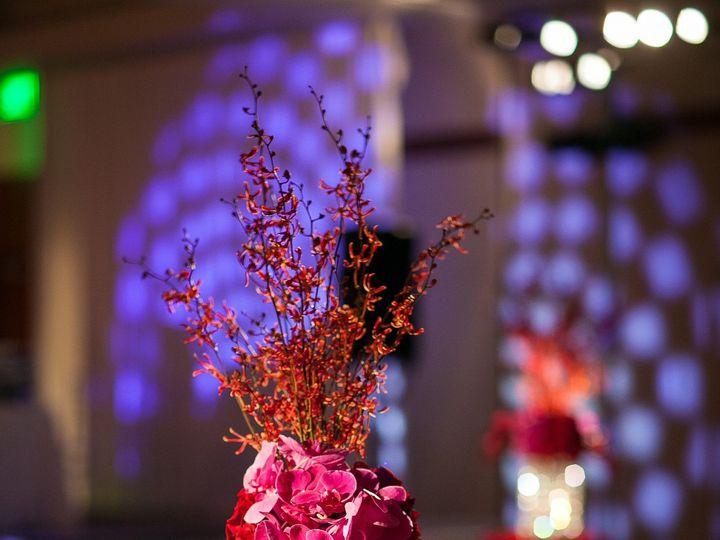 Tmx 1469057433386 Harlequin 1 Garden Grove, CA wedding venue