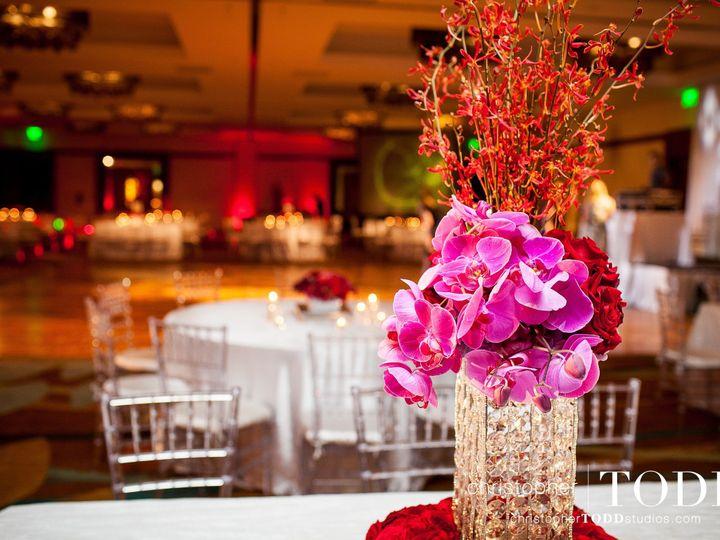 Tmx 1469057463585 Harlequin 13 Garden Grove, CA wedding venue