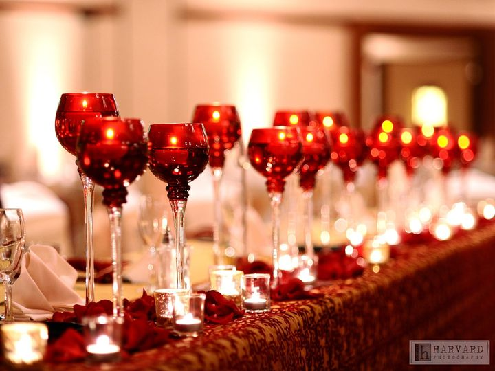 Tmx 1469057544047 Jon0879 Garden Grove, CA wedding venue
