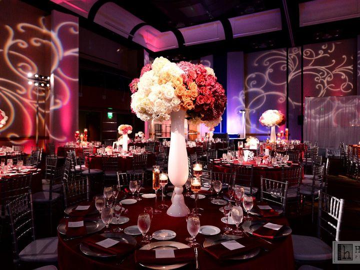 Tmx 1469057601389 Nd41517 Garden Grove, CA wedding venue