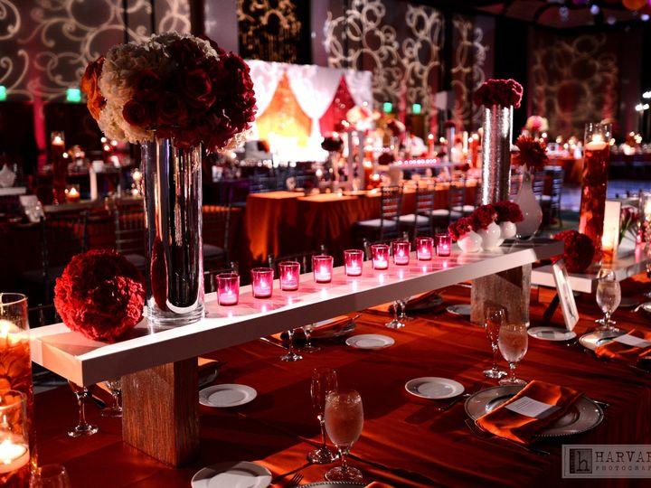 Tmx 1469057680220 Nd41529 Garden Grove, CA wedding venue