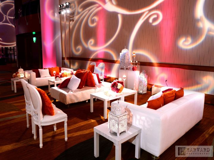 Tmx 1469057736711 Nd41558 Garden Grove, CA wedding venue
