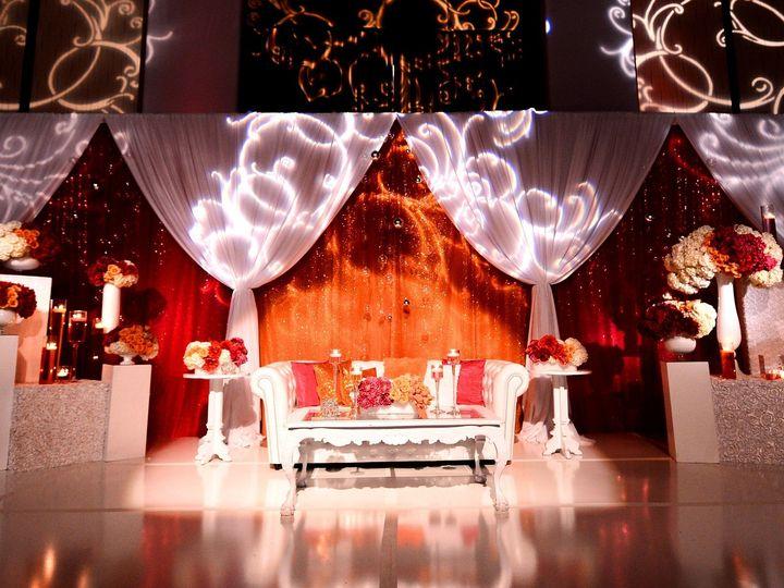 Tmx 1469057777834 Nd41560 Garden Grove, CA wedding venue
