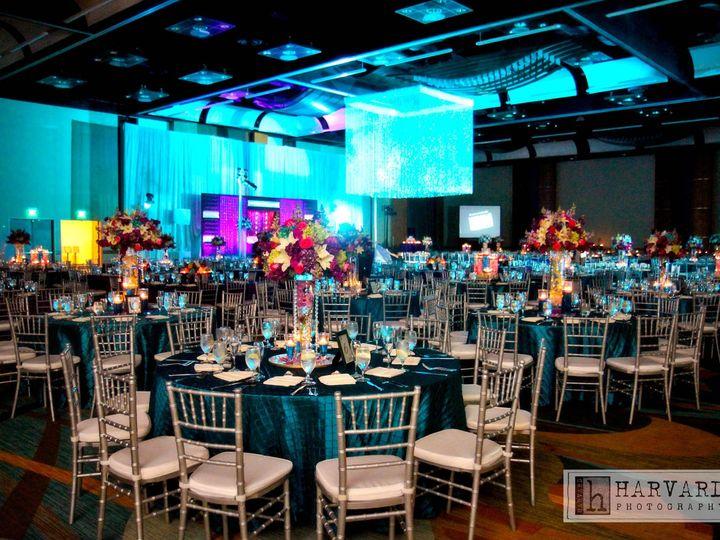 Tmx 1469058131493 Img6530 Garden Grove, CA wedding venue