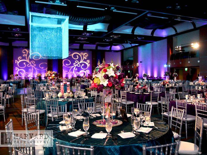 Tmx 1469058152622 Img6536 Garden Grove, CA wedding venue