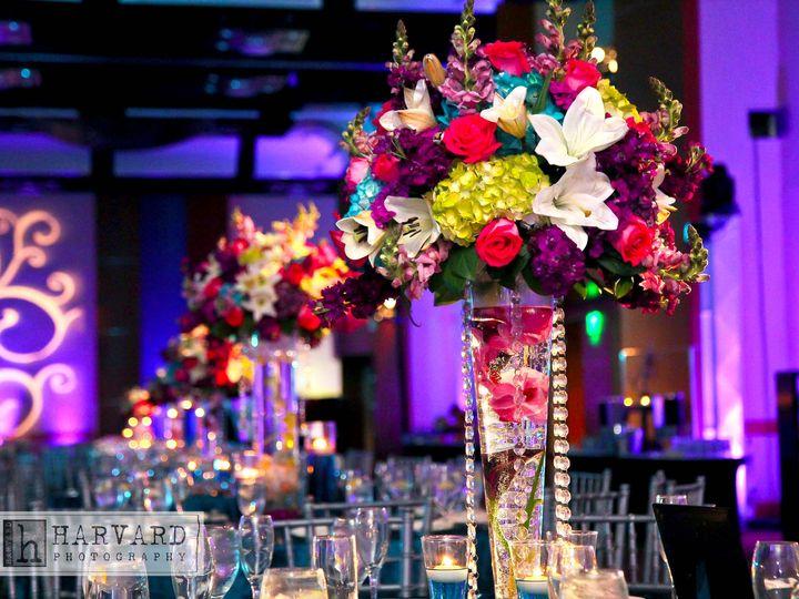 Tmx 1469058189319 Img6551 Garden Grove, CA wedding venue