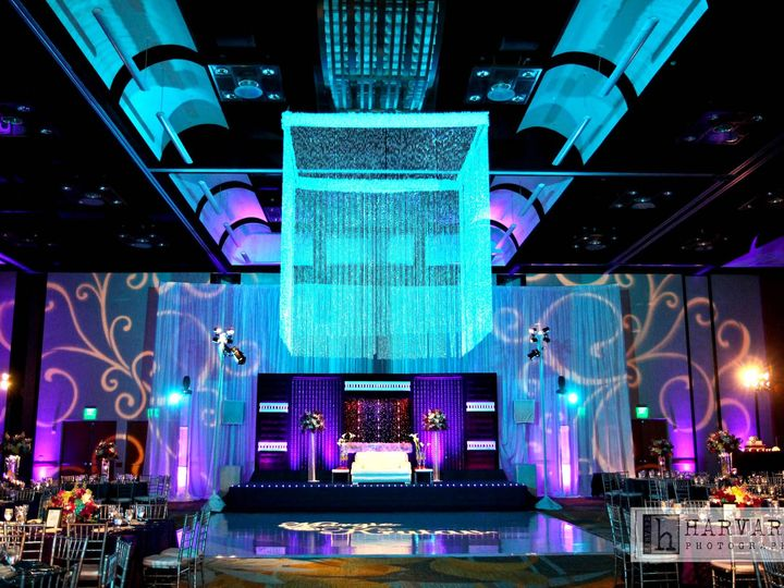 Tmx 1469058230165 Img6553 Garden Grove, CA wedding venue