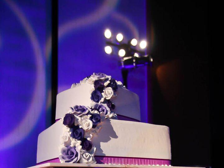 Tmx 1469058248436 Img6577 Garden Grove, CA wedding venue