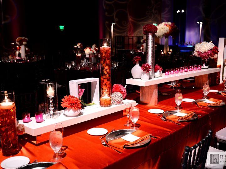 Tmx 1469058636006 Nd41535 Garden Grove, CA wedding venue